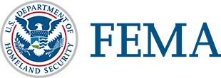 US Department of Homeland Security - Federal Emergency Management Agency